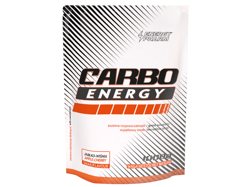 CARBO Energy 1000 g