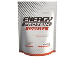 Energy Protein Complex 500 g